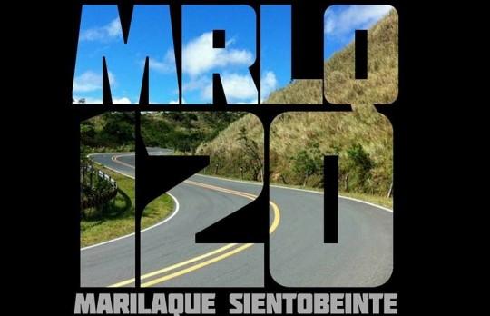 MRLQ120-Poster