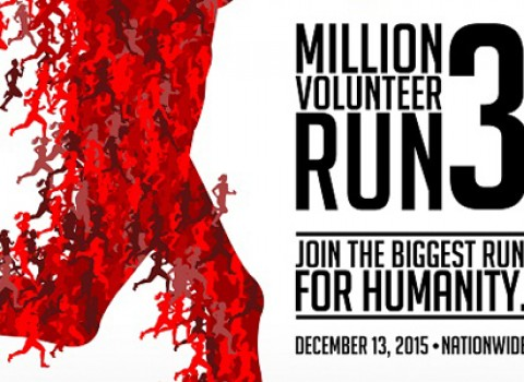 Million-Volunteer-Run-2015-Cover