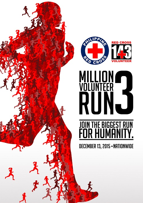 Million-Volunteer-Run-2015-Poster