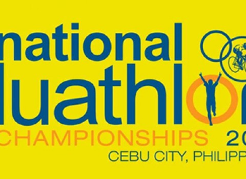 National_Duathlon_Championship_2015_Cover