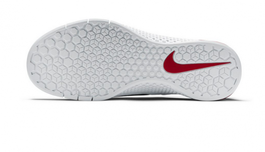 Nike_Metcon1_Banned (2)