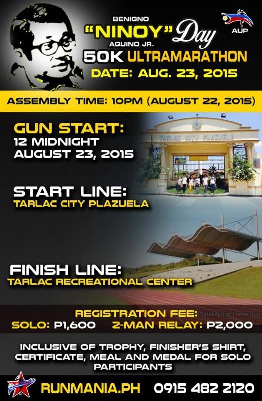 Ninoy-Day-50K-Ultramarathon-2015-Poster