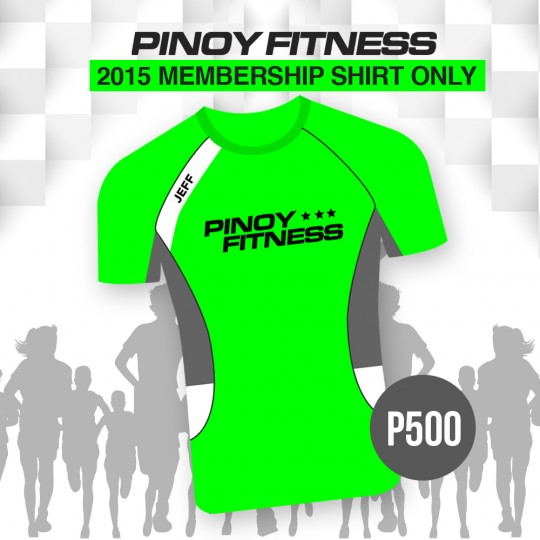 PF_2015_Membership_Shirt