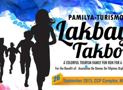 Pamilya-Turismo-Lakbay-Takbo-2015-Cover