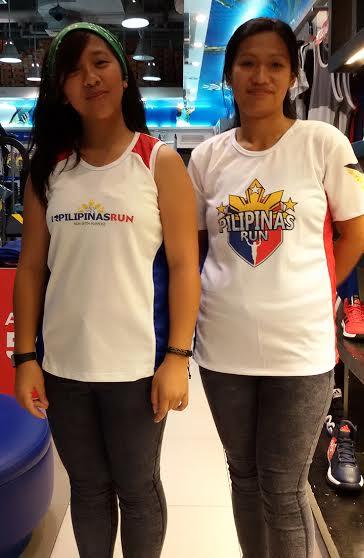Pilipinas_Run_Shirt_Singlet