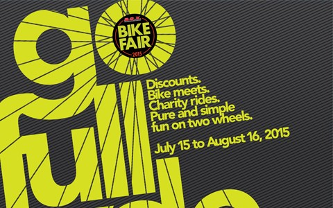 ROX-Bike-fair-cover