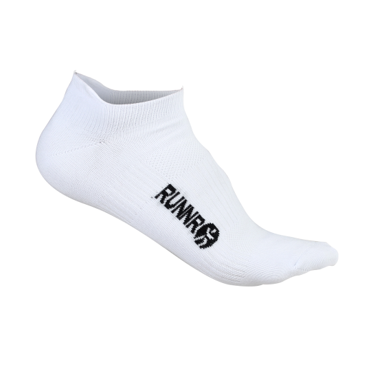 RUNNR Zero Blister sock 2