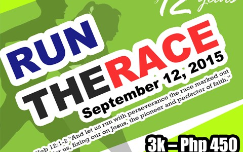 Run-The-Race-2015-Cover