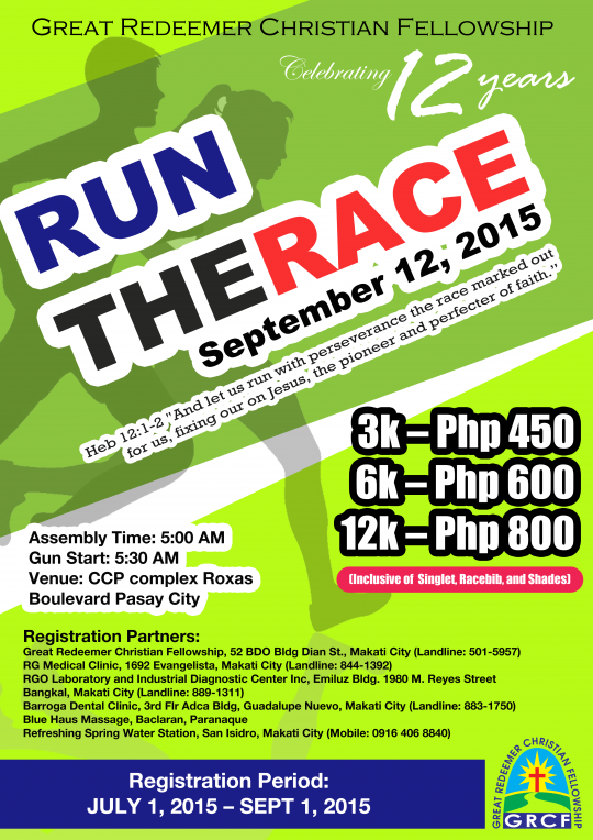 Run-The-Race-Poster-2015