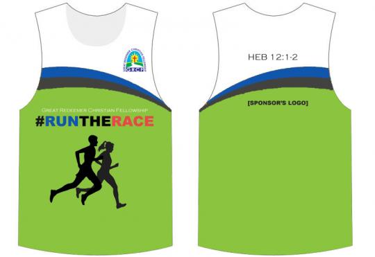 Run-The-Race-Singlet