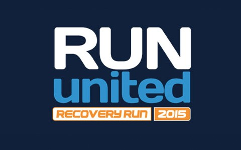Run-United-Recovery-Run-2015-Cover