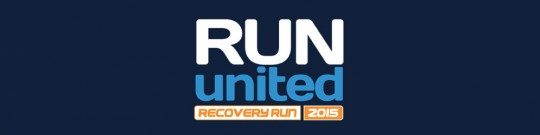 Run-United-Recovery-Run-2015-Poster