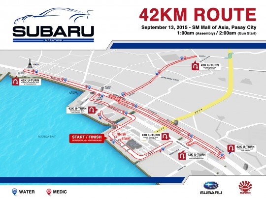 SUBARU-MARATHON-2015-ROUTE-MAP_42k