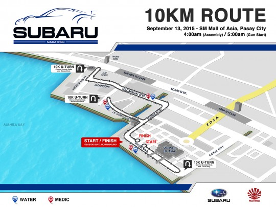 SUBARU-MARATHON-ROUTE-MAP_10k (1)
