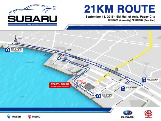 SUBARU-MARATHON-ROUTE-MAP_21k