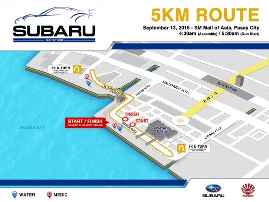 SUBARU-MARATHON-ROUTE-MAP_5k