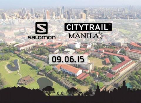 Salomon-City-Trail-Manila-2015-Cover