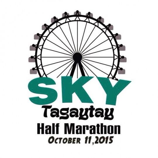 Sky-Tagaytay-poster