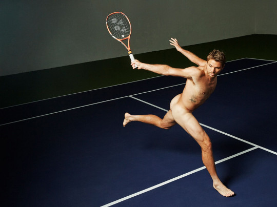 Stan-Wawrinka-Body-Issue-2015