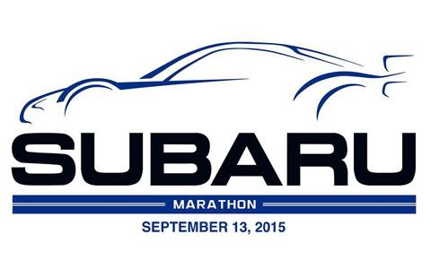 Subaru-Marathon-2015-cover