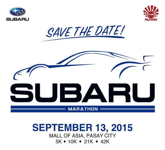 Subaru-Marathon-2015-poster-v2
