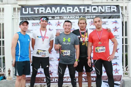 T2K-Ultramarathon-2015
