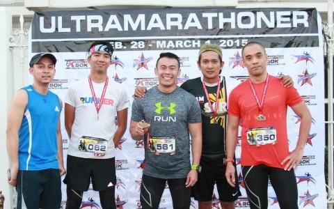 T2K-Ultramarathon-2015-cover