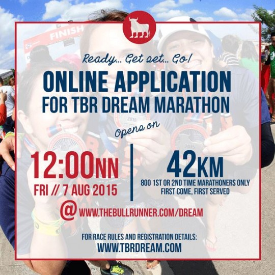 TBR-Dream-Marathon