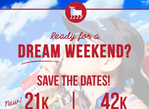 TBR-Dream-Marathon-Weekend-2016-Save-The-Date-Cover