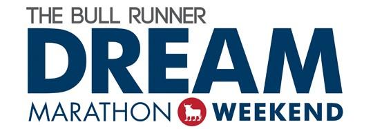 TBR-Dream-Marathon-Weekend-Manila