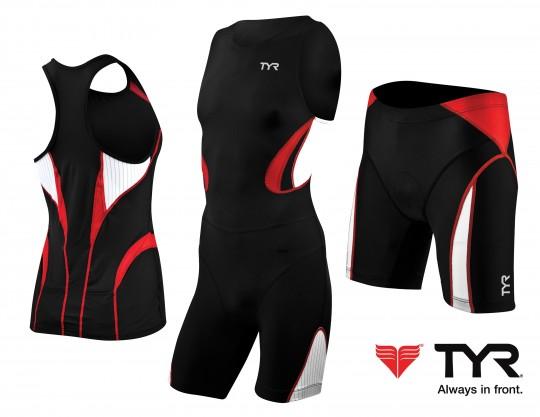 TYR-Carbon