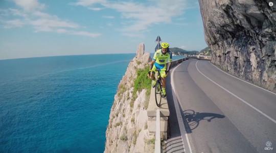 Vittorio Brumotti Bike Freestyle 2