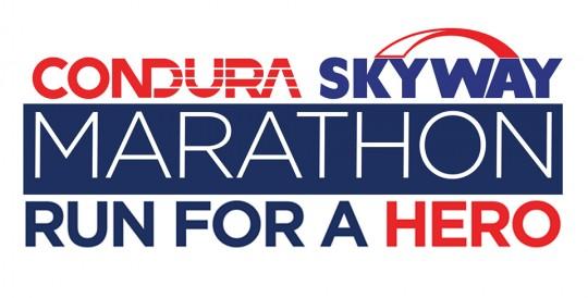 condura-skyway-marathon-manila