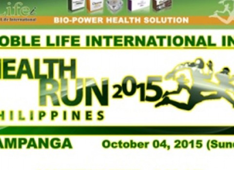 health-run-philippines-2015-pampanga-cover