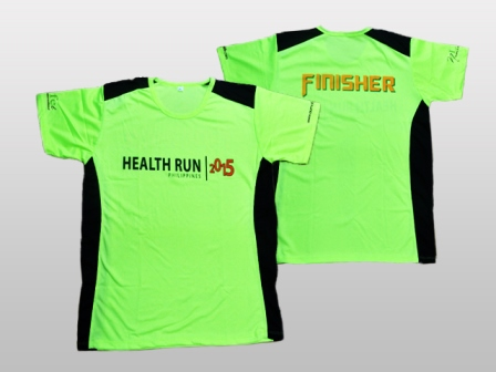 health-run-philippines-2015-pampanga-finisher-shirt
