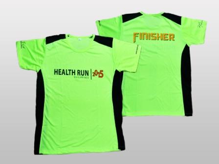 health-run-philippines-2015-pampanga-finisher-shirt