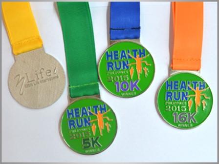 health-run-philippines-2015-pampanga-medal