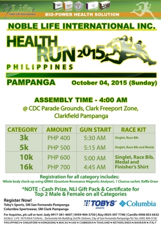 health-run-philippines-2015-pampanga-poster