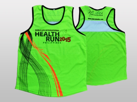 health-run-philippines-2015-pampanga-singlet