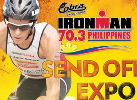 ironman-expo-schedule-2015-web