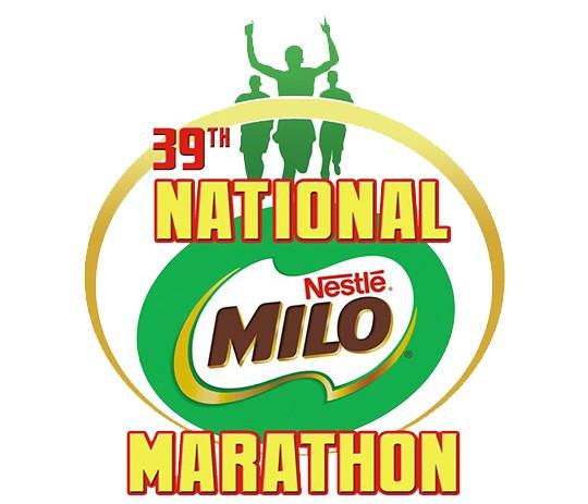 milo-marathon-manila