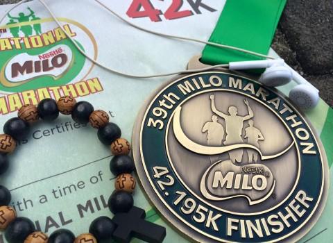 milo-marathon-medal