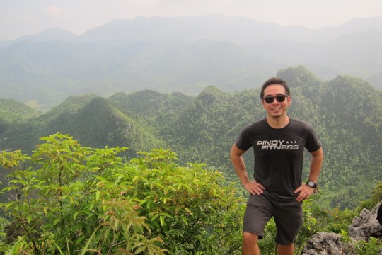 mt-pinagbanderahan-quezon-photo1
