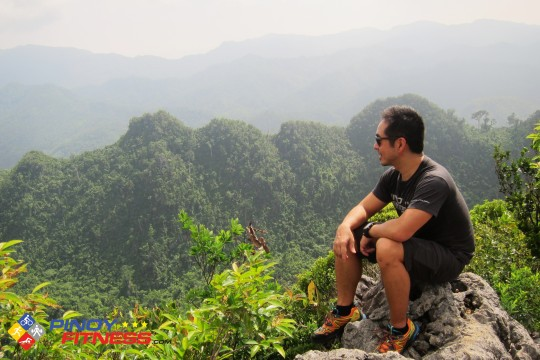mt-pinagbanderahan-quezon-photo5