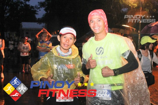 visit -> https://www.pinoyfitness.com | Shop -> https://shop.pinoyfitness.com | Instagram: @pinoyfitness (Tag Us!)