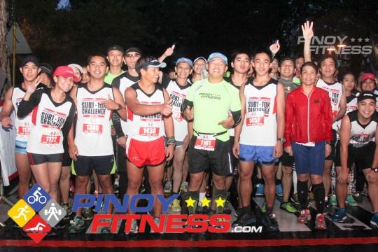 visit -> http://www.pinoyfitness.com | Shop -> http://shop.pinoyfitness.com | Instagram: @pinoyfitness (Tag Us!)