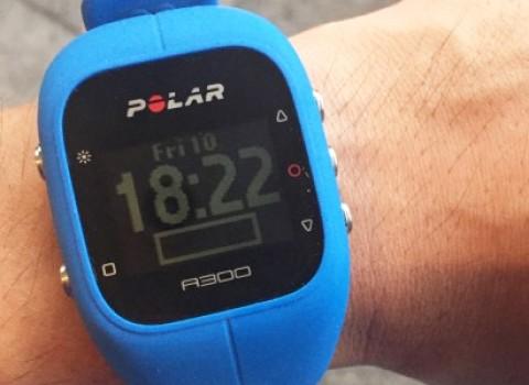 polar-a300-cover