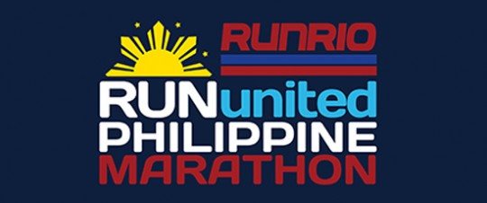 run-united-philippine-marathon-rupm-2015-poster
