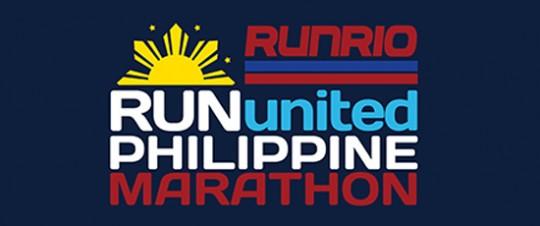 run-united-philippine-marathon-rupm-2015-poster