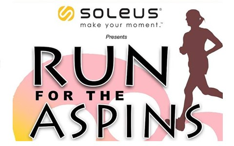 soleus-run-for-aspins-2015-cover